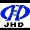 XIAMEN JINHONGDA ELECTRONIC INDUSTRY CO.,LTD.