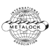 METALOCK INTERNATIONAL ASSOCIATION LTD