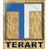 SHENZHEN TERART ENTERPRISE CO., LTD.