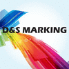 DS MARKING