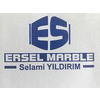 ERSEL MABRE