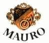 MAURO VINI SRL
