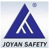 JOYAN SAFETY (XIAMEN) CO., LTD