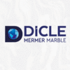 DICLE MARBLE CONSTRUCTION INDUSTRY INC.