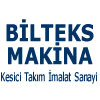 BILTEKS MAKINA KESICI IMALAT SANAYI