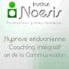 INSTITUT NOESIS - FORMATIONS EN HYPNOSE