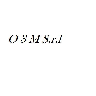 O 3 M S.R.L.