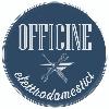 OFFICINE ELETTRODOMESTICI - ASSISTENZA ELETTRODOMESTICI
