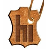 LEDER-HILLMANN OHG