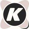 KRUPPS UK