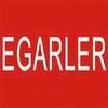 EGARLER COMPANY LIMITED