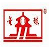 JIANGSU AGROCHEM LABRATORY CO. LTD