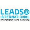 LEADS INTERNATIONAL