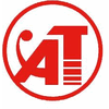 SHENZHEN ANTAI MAGNET CO., LTD