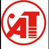 SHENZHEN ANTAI MAGNET CO., LTD