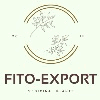 FITO-EXPORT