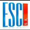 ESC S.A.