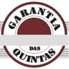 GARANTIA DAS QUINTAS - SOCIEDADE AGRÍCOLA E COMERCIAL, LDA.