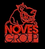 NOVES GROUP