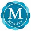 MBEAUTY - BLUE CONCLUSION LDA
