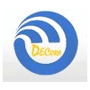 DECORA LIGHTING CO.,LTD