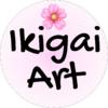 IKIGAI ART