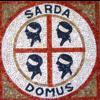 SARDA DOMUS DI DELUSSU VANESSA