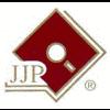 J.J.P. INTERNACIONAL D.O.O.