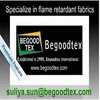 BEGOODTEX CO.LTD