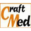 CRAFT MED MANUFACTURER OF BEAUTY CARE INSTRUMENTS