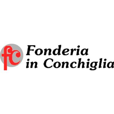FONDERIA IN CONCHIGLIA SRL
