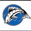 E. M. FISH TRADE S.R.L.