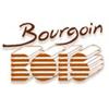 BOURGOIN BOIS BARDAGE