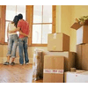 DEPENDABLE MOVERS & PACKERS