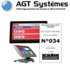 AGT SYSTEMES