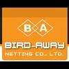 BIRD-AWAY NETTING CO., LTD.