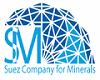 SUEZ COMPANY FOR MINERALS SA