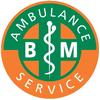 BM AMBULANCE SERVICE LTD