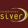 SOMBREROS SIVER