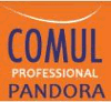 COMUL PROFESSIONAL