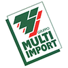 MULTI IMPORT SRL