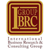 INTERNATIONAL BUSINESS RESEARCH & CONSULTING GROUP