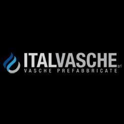 ITALVASCHE S.R.L.