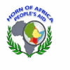 HORN OF AFRICA PEOPLE'S AID