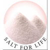 SALT FOR LIFE PTY LTD