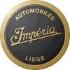 IMPERIA AUTOMOBILES