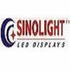 SHENZHEN SINOLIGHT OPTOELECTRONICS CO., LTD
