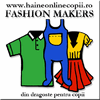 FASHION MAKERS