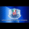 INSTITUTO JALISCIENSE DE LENGUAS EXTRANJERAS