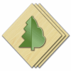 LLC RUSSIAN FOREST